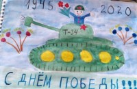 Золотарев-Дмитрий-13-лет-ЛИН-футбол-Старикова-Габитов