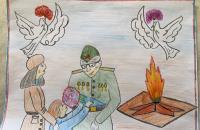 Муштаев-Иван-14-лет-СГ-л.а.-Дворников-Б.Г.