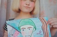 Тиунова-Валентина-14-лет-ПОДА-л.а.-Сугоняев-А.А.-2