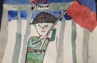 Шадрин-Константин-13-лет-Солдат-победы-ПОДА-л.а.-Нагимова-С.З.