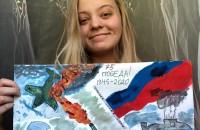 Мария-Баева-18-лет-СГ-н.т.-Бальчугов-Е.К.