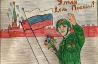 Мошегова-Кристина-12-лет-СГ-л.а.-Дворников-Б.Г