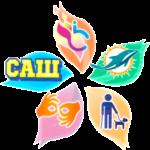 logo sash