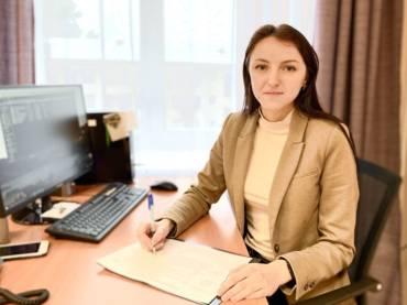 Консультация психолога в Екатеринбурге